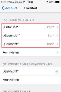 ios_mail_details_4