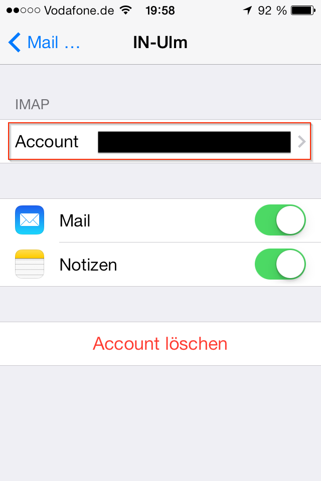 ios_mail_details_2