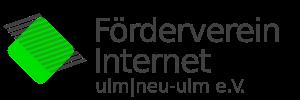 Förderverein Internet Ulm/Neu-Ulm e.V.